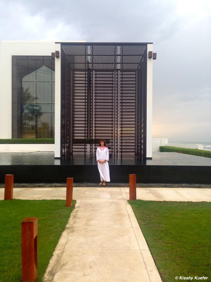 chedi-by-the-pool