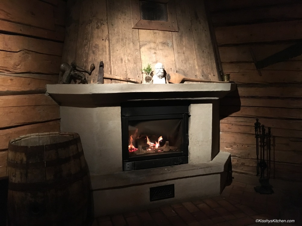 faviken-fireplace